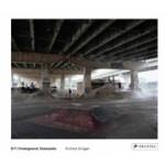 DIY / Underground Skateparks | Richard Gilligan | 9783791349435