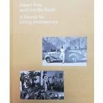Albert Frey and Lina Bo Bardi. A search for Living Architecture | Cornell, Daniell & Lima, Zeuler R. | 9783791356754 | Prestel pub