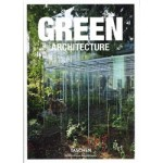 GREEN ARCHITECTURE | Philip Jodidio | 9783836522205 | TASCHEN