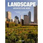 Architecture Now! Landscape