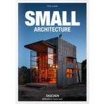 SMALL Architecture | Philip Jodidio | 9783836547901