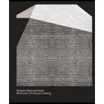 Brick-work: thinking and making. Sergison Bates architects | Stephen Bates, Irina Davidovici, Jonathan Sergison | 9783856761714
