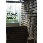 DVD Tadao Ando. From Emptiness to Infinity - Von Der Leere Zur Unendlichkeit | Mathias Frick, Tadao Ando | 9783863355395