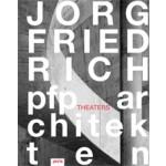 Jörg Friedrich pfp architekten