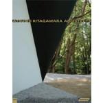 Atsushi Kitagawara Architects. PORTFOLIO | 9783868591606