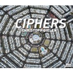 CIPHERS | Christoph Gielen | 9783868593181