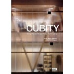 CUBITY. Energy-Plus and Modular Future Student Living | Anett-Maud Joppien, Manfred Hegger | 9783868594256