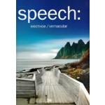 speech: 16