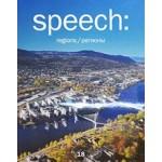 speech: 18 | 9783868598452 | Jovis