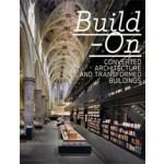 Build-On