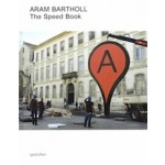The Speed Book | 9783899553932 | Aram Bartholl | Gestalten