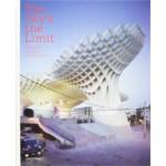 The Sky's the Limit. Applying Radical Architecture | Sven Ehmann, Robert Klanten, Sofia Borges | 9783899554229