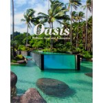 Oasis. Wellness, Spas and Relaxation | Sofia Borges, Sven Ehmann | 9783899554991