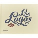 LOS LOGOS 7 | Robert Klanten, Nina C. Müller | 9783899555462