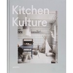 Kitchen Kulture | Sven Ehmann, Michelle Galindo, Robert Klanten | 9783899555578