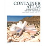 Container Atlas. A Practical Guide to Container Architecture | Han Slawik | 9783899556698 | gestalten