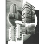 Typology. Hong Kong, Rome, New York, Buenos Aires. Review No. II | Emanuel Christ, Christoph Gantenbein | 9783906027012