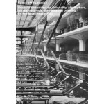 Space of Production. Projects and Essays on Rationality, Atmosphere, and Expression in the Industrial Building | Jeanette Kuo | Park books