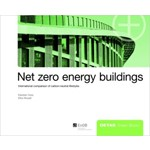 Net Zero Energy Buildings | Detail | 9783920034805