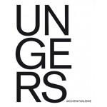 Oswald Mathias Ungers: Architekturlehre