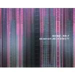 Architecture of Density. Michael Wolf | Michael Wolf, Natasha Egan, Ernest Chui | 9783941825048
