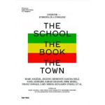 The School, The Book, The Town. Logbook. Ethiopia in a Timeline | Marc Angélil, Cary Stress, Charlotte Malterre Barthes | 9783944074047