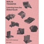 BERLIN TRANSFER