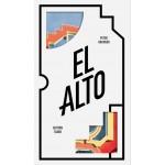 El Alto | Peter Granser | 9783945900055