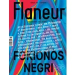Flaneur 05