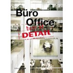best of DETAIL. Office - Büro | 9783920034843