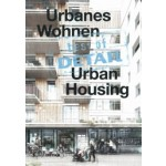 best of DETAIL Urbanes Wohnen / Urban Housing | 9783955533595