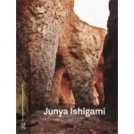 2G 78. Junya Ishigami | 9783960980964 | 2G magazine
