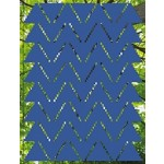 Francis Kéré. Serpentine Pavilion 2017 | 9783960981596 | Walther König