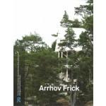 2G 77. Arrhov Frick | Johan Linton | 9783960983507