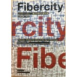 Fibercity: A vision for Cities in the Age of Shrinkage   Hidetoshi Ohno   9784130668552   University of Tokyo Press