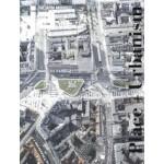 ja 116. Place + Urbanism. City Ever Evolving