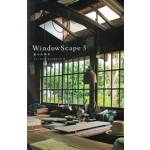 WindowScape 3 | Yoshiharu Tsukamoto & Momoyo Kaijima | 9784845916115