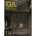 GA HOUSES 134. Living Rooms in 80's | GA magazine | 9784871400824