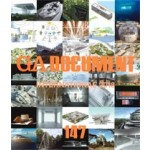 GA Document 147 International 2018 | 9784871402422 | GA Document magazine