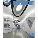 GA DOCUMENT 119 | 9784871402798 | GA DOCUMENT magazine