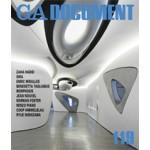 GA DOCUMENT 119 | 9784871402798 | GA DOCUMENT magazine