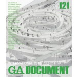 GA DOCUMENT 121. International 2012. Emerging Future