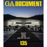 GA DOCUMENT135