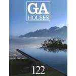 GA HOUSES 122