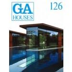 GA Houses 126