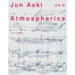 Jun Aoki. Atmospherics | 9784887061866