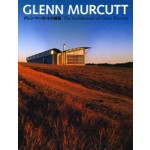 Glenn Murcutt. The Architecture of Glenn Murcutt | 9784887062931 | TOTO
