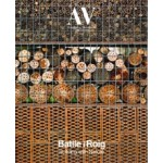 AV monographs 207. Battle I Roig. Building with Nature | 9788409038671 | AV monographs