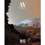 AV Monographs 211-212. BIG | 9788409083701 | AV Monographs