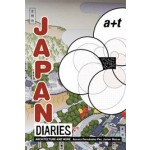JAPAN DIARIES. Architecture and more | Aurora Fernández Per, Javier Mozas | 9788409098798 | a+t